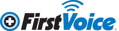 First Voice